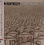 Syncopated City