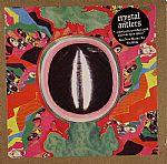 Crystal Antlers EP