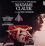 Madame Claude: Bande Originale Du Film