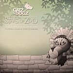 Stars Of Zoo Part 1: My Zoo Is Your Zoo