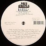 Waltz (Kawabata & Dave Aju Remixes)