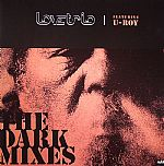 The Dark Mixes