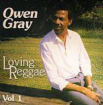 Loving Reggae Vol 1
