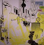 O Superman (remixes) Vinyl 1
