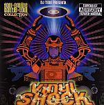 Vinyl Shock