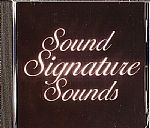Sound Signature Sounds