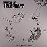 Planet Telekraft EP