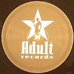 1975 EP