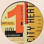 Electro Boogie Vol 1