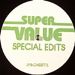 Super Value 2 (special edits)