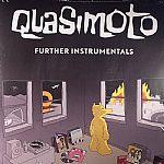 The Further Adventures: Instrumentals
