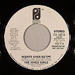 Nights Over Egypt