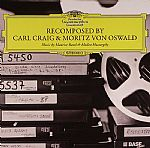 Recomposed: Music By Maurice Ravel & Modest Mussorgsky