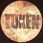 Take Seven EP