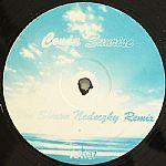 Watch The Sunrise 2008 (Simon Nedeczky remix)