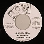 Ring My Cell (Mad Fix Riddim)