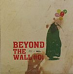 Beyond The Wall #01
