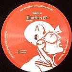 Timeless EP