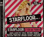 Starfloor Vol 9: La Marque Reference Des Tubes Dancefloor