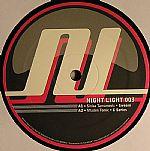Sinisa TAMAMOVIC/MLADEN TOMIC/SPIROS KALOUMENOS/SINISA LUKIC - Night Light 003