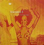 Balearica 3 - The Original Sound Of The White Island