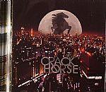 Crack Horse