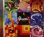Versatile 2008