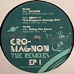 The Remixes EP 1