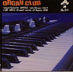 Organ Club