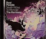 Seven Ways To Wonder (Remixes)