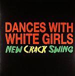 New Crack Swing