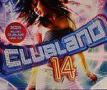 Clubland 14