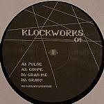 Klockworks 4
