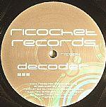 266 (Lifecycle remix)