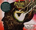 A Monstrous Psychedelic Bubble Vol 1: Cosmic Space Music