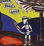 David Carradine Is A Bounty Hunter Whos Robotic Arm Hates Your Crotch