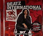 Beatz International Compilation