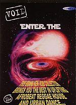Enter The Void: Vol 1
