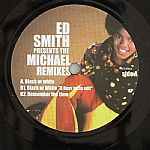 Ed Smith Presents The Michael Remixes