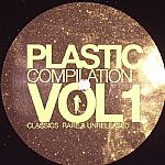 Plastic Compilation: Vol 1