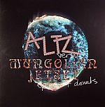 Epics & Donuts