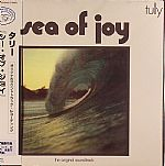 Sea Of Joy: The Original Soundtrack