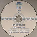 Tipton Skank EP
