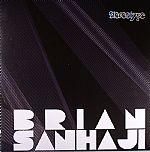 Brian SANHAJI - Stereotype