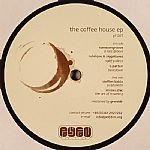 The Coffee House EP