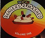 Best Of Bangers R Mashed Volume One