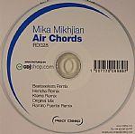 Air Chords