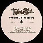 Bangers On The Breaks