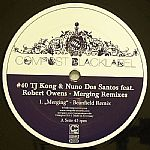Merging (remixes)