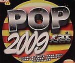 Pop 2009 Cat